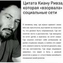 Ирина Кашева фото #50