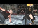 CZW Cage Of Death 14 (08.12.2012)