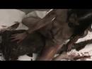 Страсть некрофила (2013) (Necrophile Passion) [360]