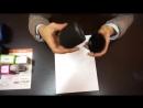Фирмен печат Modico R45 – Modico Bulgaria – Видео представяне