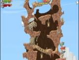 Вормикс Я vs Назар (28 уровень)