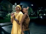 Nelly Featuring Kelly Rowland  Dilemma 2002