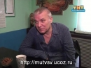 Александр Дюмин - Важно просто оставаться человеком (ТНТ Суровикино, 13.07.2017)