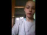Варвара Далина - Live