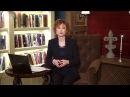 Цели. Намерение. Важность Вечер вопросов и ответов по практике Трансерфинга с Татьяной Самариной