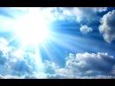 Сенсация! Ученые доказали существование Бога!