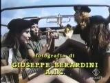 80vs90 Sigle&ampSpot - Jovanotti -CLASSE DI FERRO