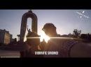 Бехтарин видеои туристхо оиди Точикистон дар соли 2016