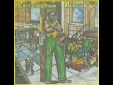Barrington Levy - I Love I Love You