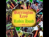 Barrington Levy - Why Did You Leave Me