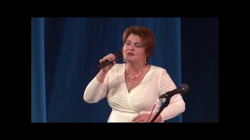 Эльвира Гареева - Авылым хэтирэсе