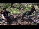Video blog Pocket Sh!T