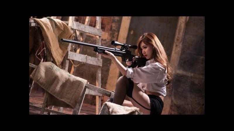 Фильм боевик карате лучшие фильмы супер герой л е г е н д а о м а с к е » Freewka.com - Смотреть онлайн в хорощем качестве