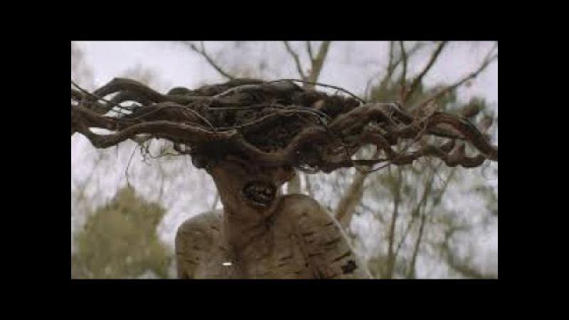 Береза (2016) Ужасы (Короткометражный фильм)