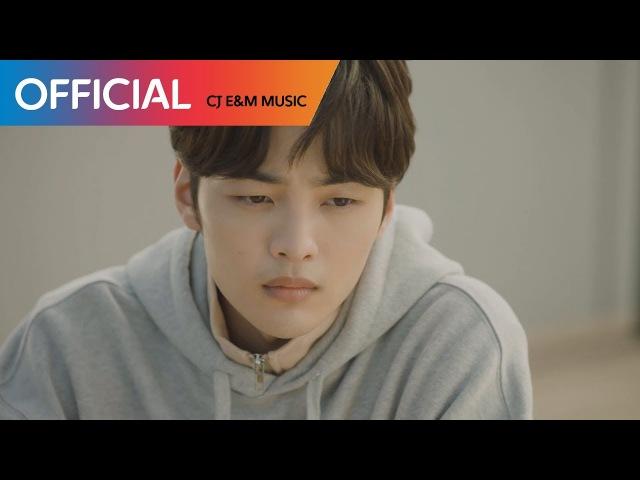 [최고의 한방 OST Part 2] 김민재 (Kim Min Jae) 윤하 (Younha) - 꿈은 (Dream) MV