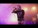 Lamb Of God - 512 ( Live From Bonnaroo )