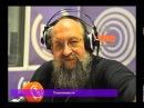 Анатолий Вассерман - Почему указ о реабилитации депортированных из Крыма подпис