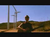Mansun - Electric Man