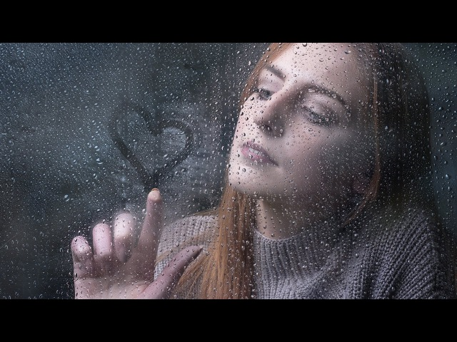 Rainy Portraits in the Studio: Take and Make Great Photography with Gavin Hoey