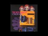 The Boo Radleys - Bullfrog Green (Ultra Living remix)