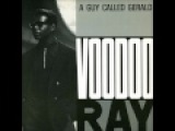A Guy Called Gerald - Voodoo Ray (Extended Mix)