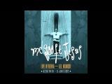 MC 900 Ft Jesus - Falling Elevators (Live in Vienna)