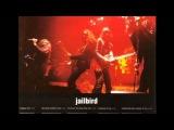 Primal Scream - Jailbird (the toxic trio stay free mix)