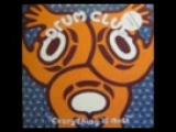 Drum Club - Follow the sun (Remix)