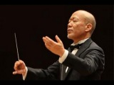 Joe Hisaishi Studio Ghibli 25 Years Concert