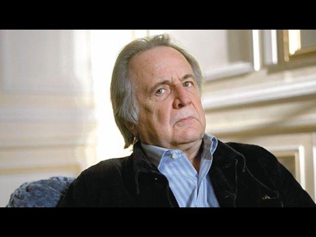 Régis Debray est il réactionnaire? avec Alain Finkielkraut