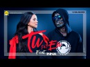 Carla's Dreams feat. INNA - Tu si Eu | Official Video