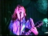 Mudhoney (live) - July 3rd, 1995, DV8, Seattle, WA (JEMS Archive)