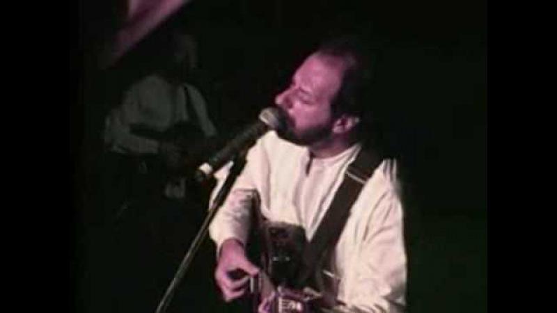 João Bosco - Gago Apaixonado - Heineken Concerts - São Paulo - 1995
