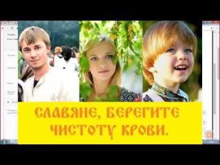 ПравоВедъ Сибирь Консультируетъ 25 04 12 16 Экспертиза судебного дела ВТБ 24 час 1