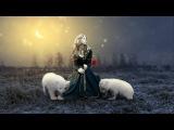 Photoshop Manipulation Tutorial - Women and Polar Bears