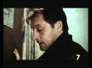 Клип сериала Потерявшие Солнце.avi