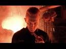 Культовый жест Т-1000 — «Терминатор 2: Судный день» (1991) сцена 9/10 QFHD