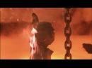 Прощальный жест Т-800 — «Терминатор 2: Судный день» (1991) сцена 10/10 QFHD