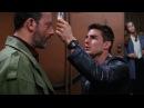 "Миссия: невыполнима - Сцена 35 ""Фокус с диском"" (1996) QFHD"