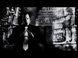 Blutengel - The Oxidising Angel HD
