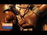 Тайны Чапман. Рабы XXI века (03.04.2017) HD