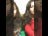 vanessa.saryan video