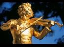 Strauss, Vals Vienés (8 valses) Música Clásica