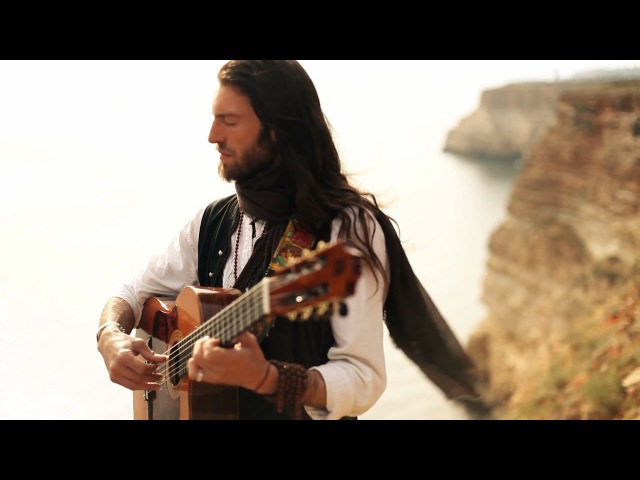 Internal Flight - Estas Tonne 2016 (Russian version)