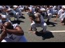 Aulão abada capoeira mundial Rio de Janeiro