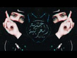 Sadluci - Yallah ( Best Arabic Trap Music Mix )