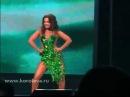 казус со звуком на концерте / Наташа Королева Дельфин и русалка ЖИВОЙ ЗВУК / Москва 2010