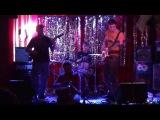 Mimicrid импровизация на Pepper's Jam @Sgt.Pepper's Bar|9# новогодний