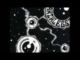 Earthless - Lost in the Cold Sun