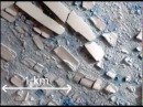 АНТАРКТИДА Запретное видео Для чего твари жидо рептилоиды режут лёд